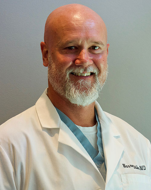 Warren A. Stiles, M.D. - Physician - Opelika, AL