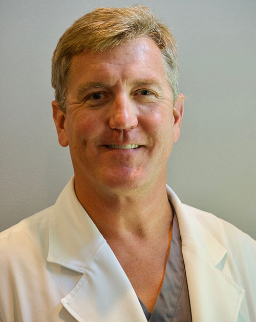 William R. Blythe, M.D., F.A.C.S. - Physician - Opelika, AL